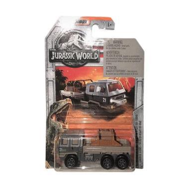 Jual Hot Wheels Twin Pack Hot Box Carry Case Diecast Online – Harga & Kualitas Terjamin