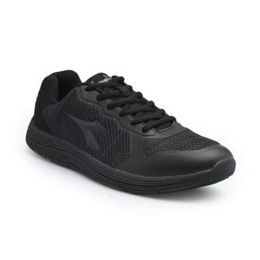 Daftar Harga Sepatu Diadora Terbaru Maret 2019   Terupdate  ec1e9d9162