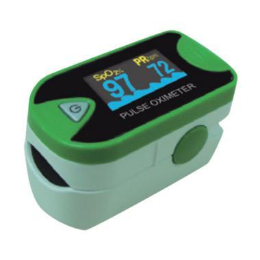 Choicemmed MD300C26 Oximeter Alat Monitor Kesehatan