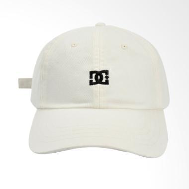 Topi Cowok Dc - Jual Produk Terbaru Maret 2019  b7c78b86b8