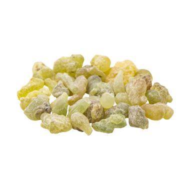 harga Darjeeling Premium Royal Green Hojari Frankincense Kemenyan Luban [Asli Oman/ 50 g] Blibli.com