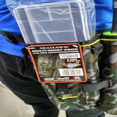 harga Saleprice Tas Seahawk Multi-Waist Pack Blibli.com