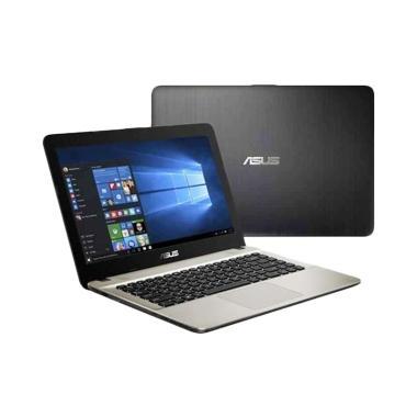 https://www.static-src.com/wcsstore/Indraprastha/images/catalog/medium//93/MTA-2346681/asus_asus-x441ub-ga042t-notebook---black--14-inch--i3-6006u--mx110--4-gb--1-tb--win-10-_full03.jpg