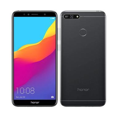 Huawei Honor 7A Smartphone [32 GB/3 GB]