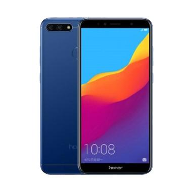 Honor 7A Smartphone [32 GB/3 GB]
