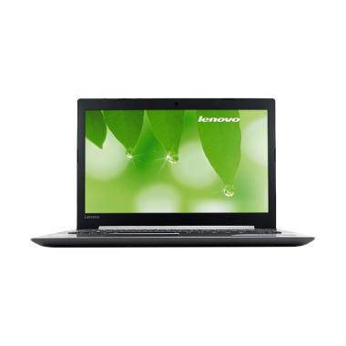 Lenovo IdeaPad 320-15ABR Laptop [AM ... s 10] FREE Asuransi Paket