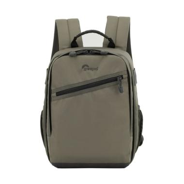 Lowepro Photo Traveler 150 Tas Kamera