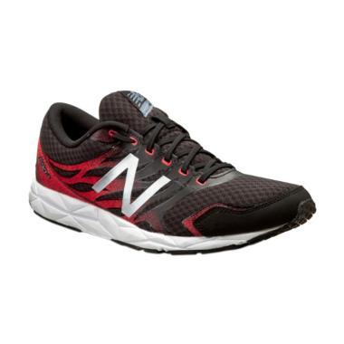 Jual Sepatu New Balance - Harga New Balance Menarik  ad9acab731