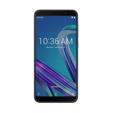 Asus Zenfone Max Pro M1 Smartphone [64GB/ 4GB]