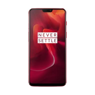 https://www.static-src.com/wcsstore/Indraprastha/images/catalog/medium//93/MTA-2434782/oneplus_oneplus-6-smartphone---red--128gb-8gb-_full02.jpg