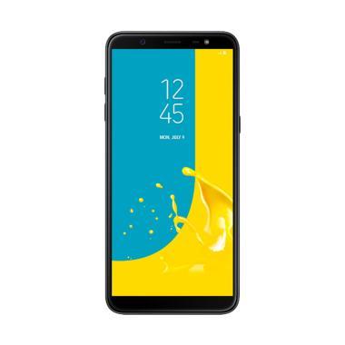 Samsung Galaxy J8 Smartphone 32 GB 3
