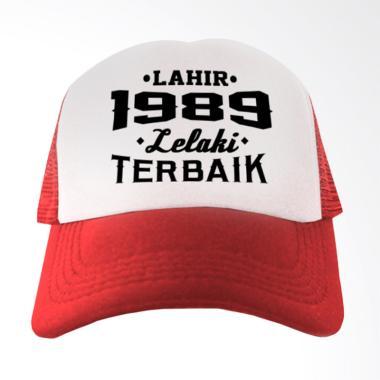 Jual Topi Jaring Terbaru Online - Harga Promo   Diskon  9b72f9e379