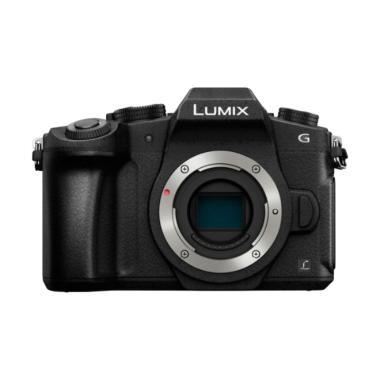https://www.static-src.com/wcsstore/Indraprastha/images/catalog/medium//93/MTA-2454608/panasonic_panasonic-lumix-g-85-body-kamera-mirrorless_full02.jpg