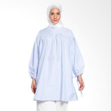 Covering Story Archa Tunic Muslim Wanita