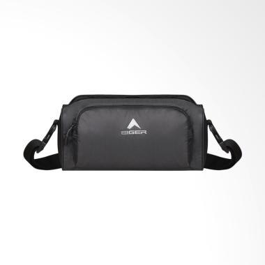 Eiger Ripstop Shoulder Bag [7L]