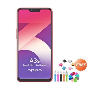 https://www.static-src.com/wcsstore/Indraprastha/images/catalog/medium//93/MTA-2478351/oppo_oppo-a3s-smartphone--32gb-3gb----garansi-resmi_full04.jpg