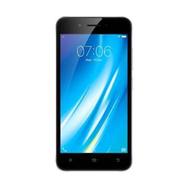 VIVO Y53C Smartphone [16GB/ 2GB]