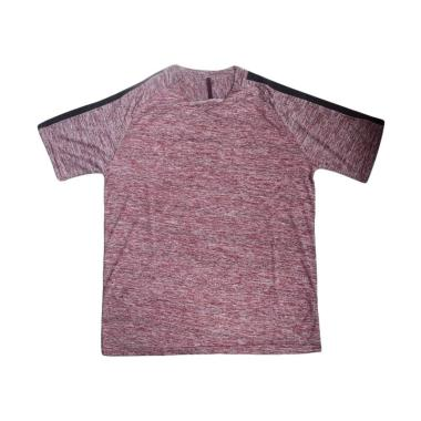 https://www.static-src.com/wcsstore/Indraprastha/images/catalog/medium//93/MTA-2485218/ping-tai-fu-shi_p043--t-shirt-sport-fashion-men-spandex-lycra-exercize-jogging-outdoor-sport-import_full05.jpg