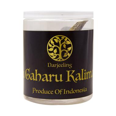 harga Darjeeling Kayu Gaharu Kalimantan Grade A Bakhoor Bakhur Aromaterapi [10g] Blibli.com
