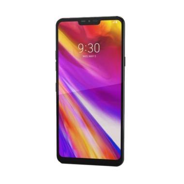 LG G7 ThinQ Smartphone [64GB/ 4GB]