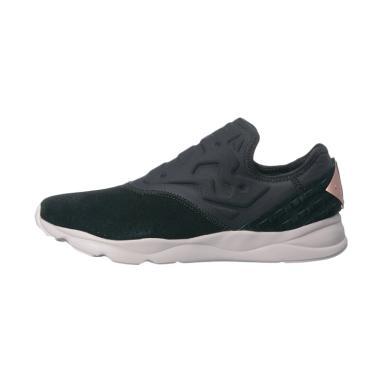 harga Reebok Furylite Slip On FBT Women Sepatu Olahraga Wanita Blibli.com