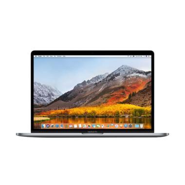 Apple Touchbar MR9322-BH 2018 Macbo ...  555X/ macOS High Sierra]
