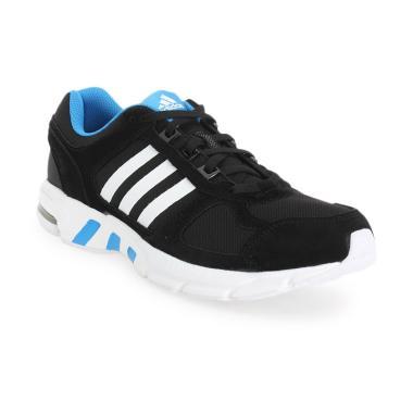 1a994c82b63 adidas Men Running Equipment 10 Shoes Sepatu Lari Pria  AC8563