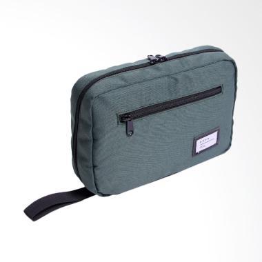 DSVN Gerome Mallow Clutch Bag Pria