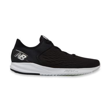 Sepatu Hitam Terbaru di Kategori Lari  c11c368bb2
