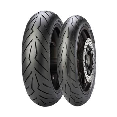 https://www.static-src.com/wcsstore/Indraprastha/images/catalog/medium//93/MTA-2526159/pirelli_ban-pirelli-front-120-70-r15---rear-150-70-r14-pirelli-diablo-rosso-scooter-for-yamaha-xmax_full02.jpg