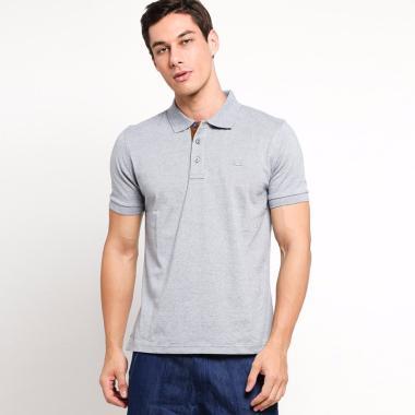 https://www.static-src.com/wcsstore/Indraprastha/images/catalog/medium//93/MTA-2526429/carvil_carvil-man-polo-shirt-pria---light-misty--zeto-m71-_full02.jpg