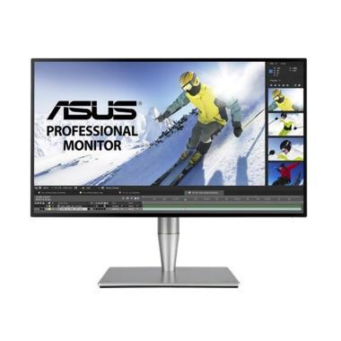 Asus ProArt PA27AC Monitor Komputer [27 Inch]