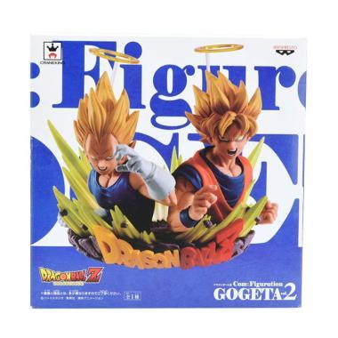 https://www.static-src.com/wcsstore/Indraprastha/images/catalog/medium//93/MTA-2539505/banpresto_banpresto-37768-dragon-ball-z-com--figuration-gogeta-vol-2-ss-vegeta---ss-goku-action-figure_full04.jpg