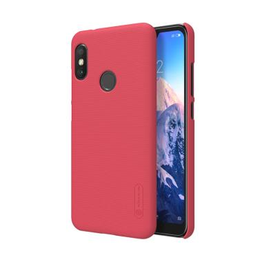 Jual Xiaomi Mi A2 Lite April 2019 Terbaru Murah Blibli Com