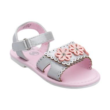 Sandal Anak Perempuan Model Terbaru - Murah  08d49a0497