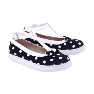 https://www.static-src.com/wcsstore/Indraprastha/images/catalog/medium//93/MTA-2557524/garsel_garsel-f1gn-9536-sneakers-shoes-sepatu-kasual-perempuan_full02.jpg