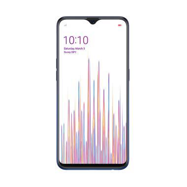 OPPO F9 Smartphone [6GB/ 64GB]