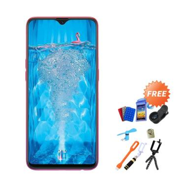 https://www.static-src.com/wcsstore/Indraprastha/images/catalog/medium//93/MTA-2566109/oppo_oppo-f9-smartphone--64-gb--4-gb----free-10-item_full07.jpg