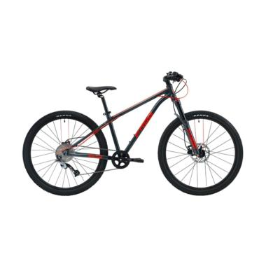 FROG MTB 62 Junior Bike Sepeda MTB