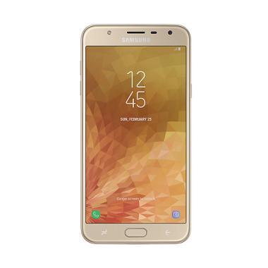 Samsung Galaxy J7 Duo Smartphone [32GB/ 3GB]