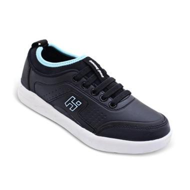 4b7095da5550 Daftar Harga Sepatu Homyped Terbaru Maret 2019   Terupdate