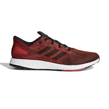 Adidas Pureboost DPR Sepatu Lari Pria