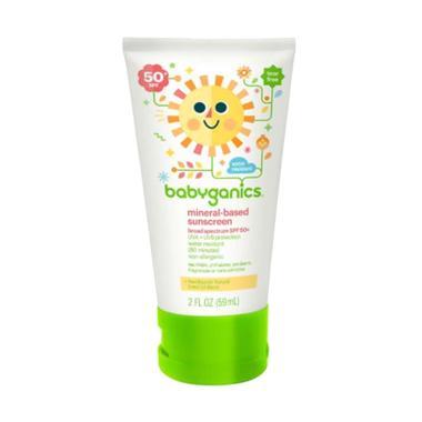 https://www.static-src.com/wcsstore/Indraprastha/images/catalog/medium//93/MTA-2579313/babyganics_babyganics-spf-50-sunscreen-lotion--59-ml-_full02.jpg