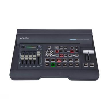 DataVideo SE-500HD HDMI Video Switcher [4 Channel/ 1080p]