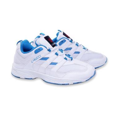 Garucci Running Shoes Sepatu Lari Pria [A1TMI 1237]