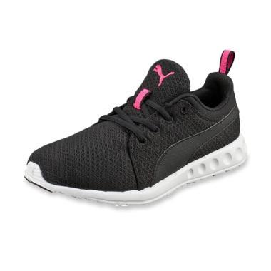 Sepatu Puma Running Women - Jual Produk Termurah   Terbaru Maret ... c552361ee3