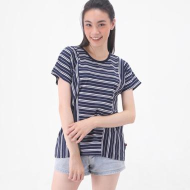 dedc50ca19b Daftar Harga One 1 Gatsuone Terbaru Juni 2019 & Terupdate | Blibli.com