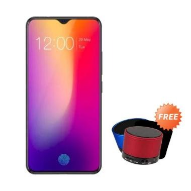 VIVO V11 Pro Smartphone [64GB/ 6GB] + Free Speaker Bluetooth