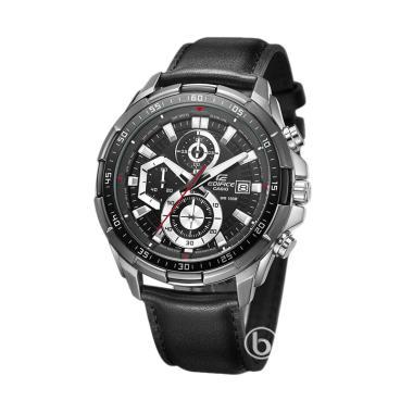 Jual Jam Tangan Casio Edifice Chronograph Terbaru - Harga Murah ... 51e6e71044