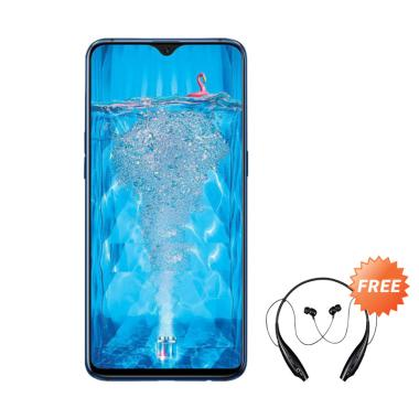 https://www.static-src.com/wcsstore/Indraprastha/images/catalog/medium//93/MTA-2610947/oppo_oppo-f9-pro-smartphone--64gb--6gb----free-headset-bluetooth-sport_full16.jpg